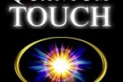 Date Changed for April Quantum-Touch Level 1 Workshop