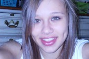Missing Teenager: Jackie Buyher of Evansville, IN