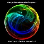 Energy_Flows