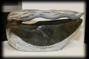Tippy Canoe Stone Arts - A Fresh Look