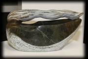 Tippy Canoe Stone Arts - A Fresh Look