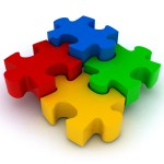 SolutionPuzzle