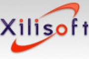 15%-off Xilisoft Software