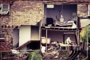 Devastating Floods Hit Australia