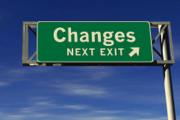 Making Changes Easier