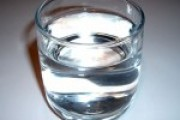 Dealing With The Iodine In Tokyo's Tap Water