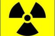 Radioactive Iodine And Cesium In Japan: Just The Facts