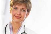Choosing a Health Care Provider