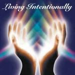 Healing_Hands_Larger_2