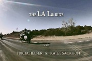 Acting Outlaws: The LA La Ride
