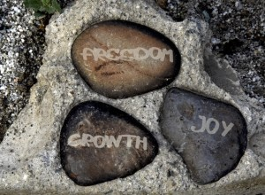 freedom-growth-joy-640p