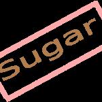brown-sugar-hi