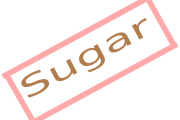 Big Sugar: The Brutal Truth Behind Your Sweet Tooth