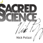 sacredscience