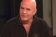 In Loving Memory: Dr. Wayne Dyer
