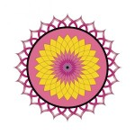lotus-flower-mandala-ornament-300px