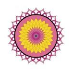 lotus-flower-mandala-ornament-300px